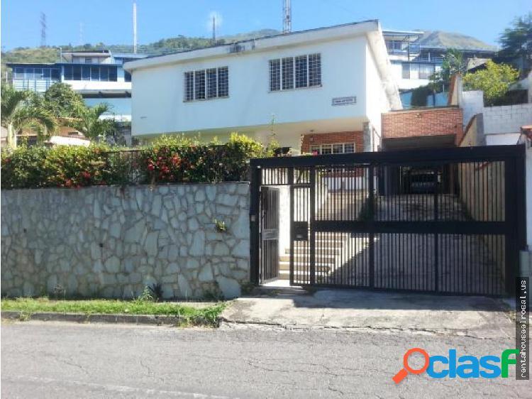 Casa en Ccs - ElMarques LS ML#18-1856