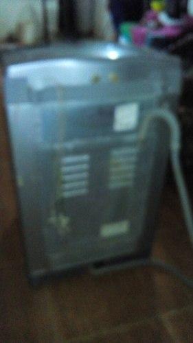 Lavadora Lg 12 Kilos 200$
