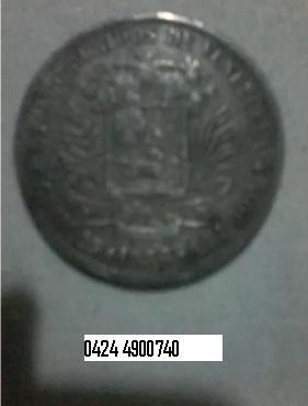 Moneda De Colección Lei 900 Gram