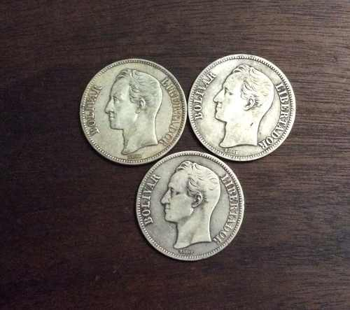 Moneda De Plata  Lei 900