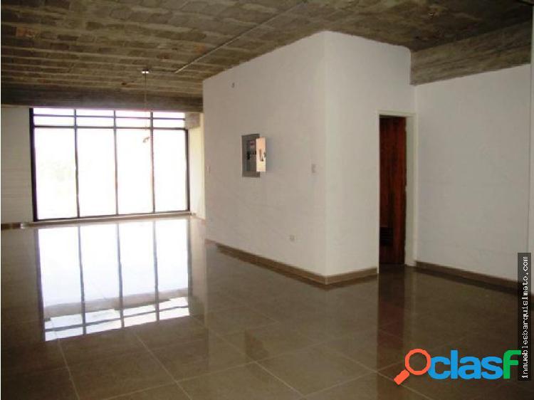 Oficina en alquiler en Barquisimeto Flex 17-1946
