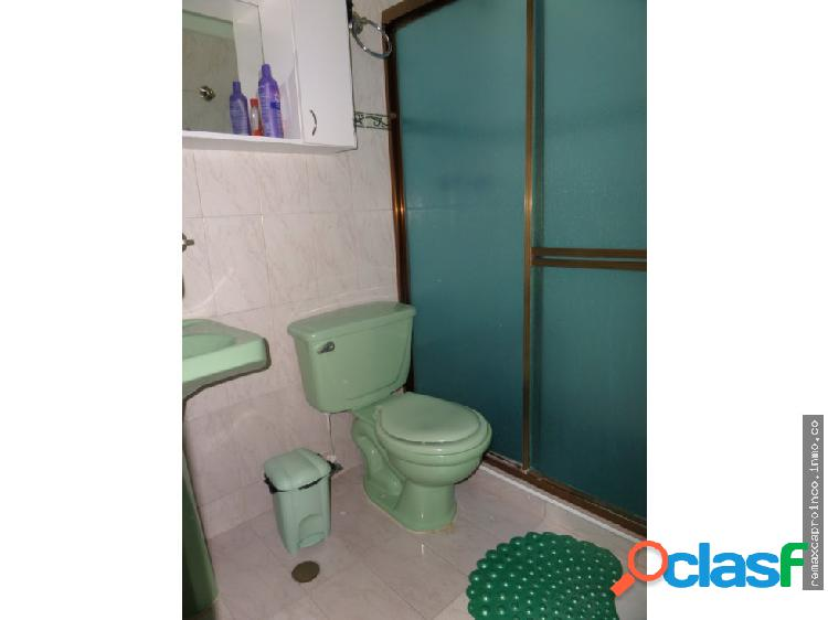 Se Vende Casa en Naranjal, Naguanagua