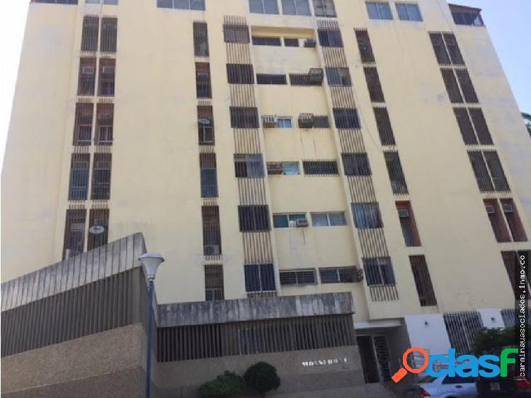 Vendo Apartamento Juana de Avila MLS 18-8747 GASB