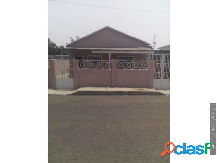Vendo casa, Francisco de Miranda MLS 19-730 GASB