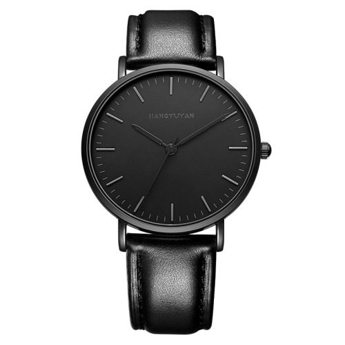 Reloj Par  Pulsera Cuarzo Jiayuyan Con F71f