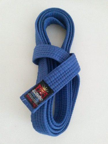 Cinta De Artes Marciales Bushido Judo, Karate
