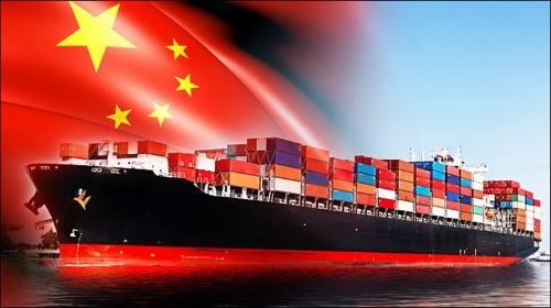 Curso Como Importar De China