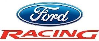Escaner Escaneo Automotriz Ford Mazda Programacion De Llaves