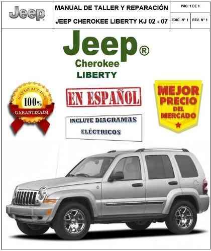 Fan Clutch Original Mopar Jeep Cherokee Liberty