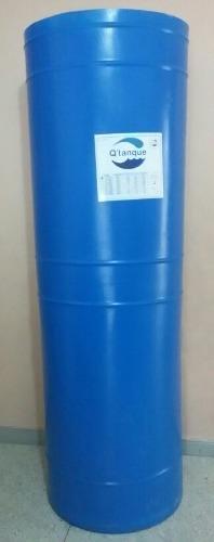 Tanque De Agua 550 Litros - Entrega En Domicilio Gratis