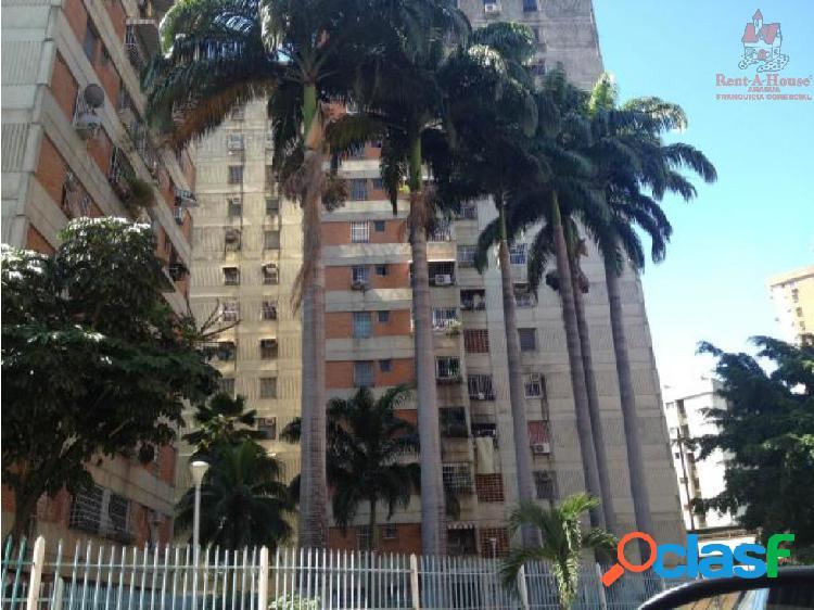 Apartamento Venta Avenida Ayacucho Cód 19-2632 MCM