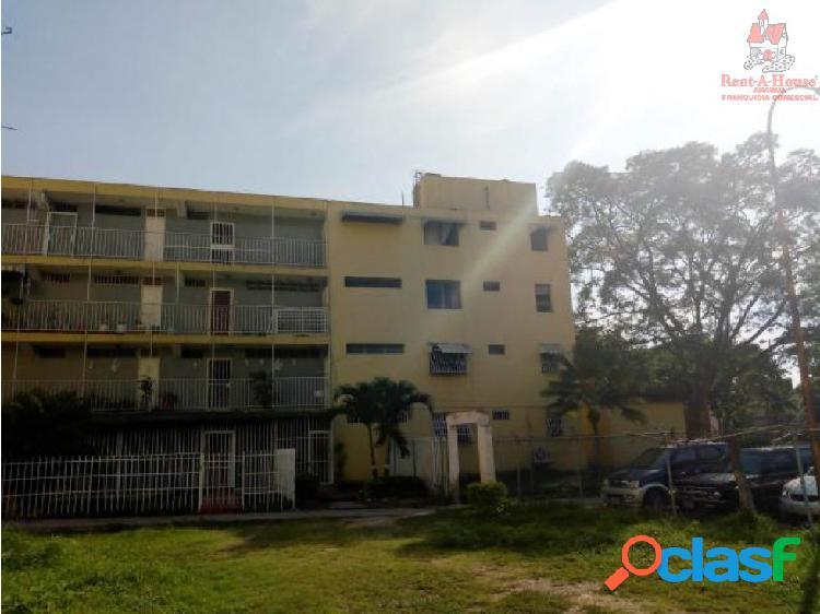 Apartamento Venta Caña de Azúcar Cód 19-2372 MCM
