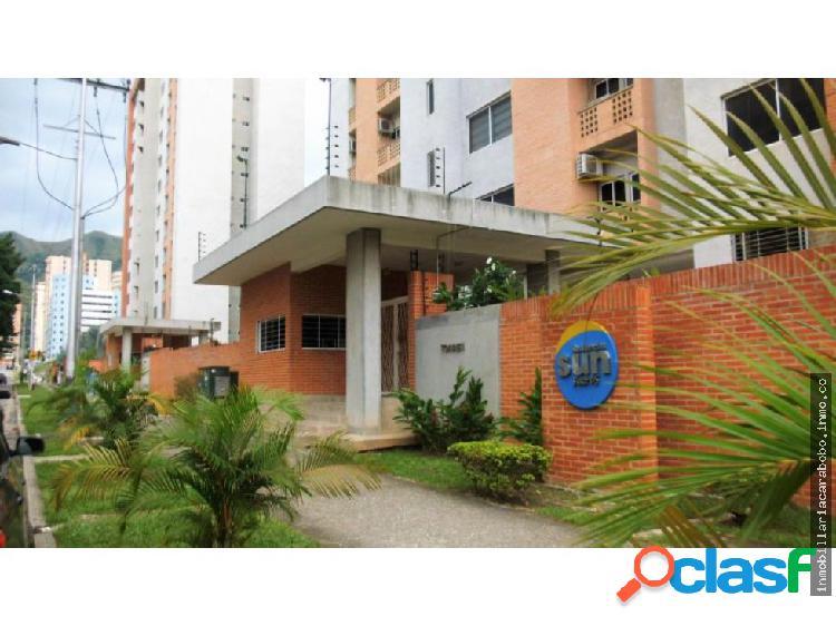 Apartamento Venta Naguanagua Mañongo 19-3707JJL