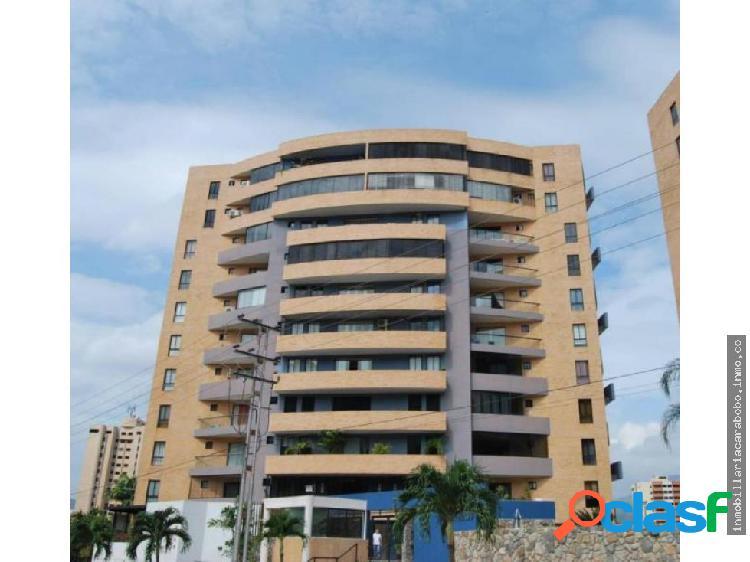 Apartamento Venta Naguanagua Palma Real 19-2304JJL