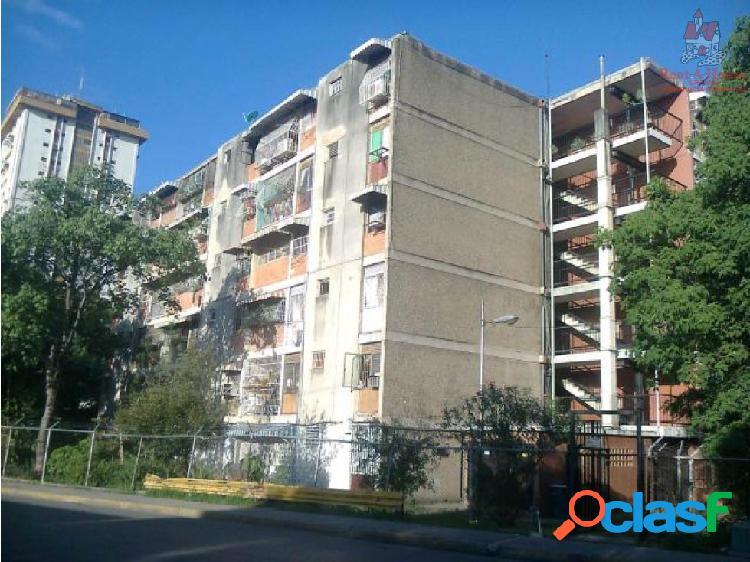 Apartamento Venta Parque Aragua Cód 19-3066 MCM