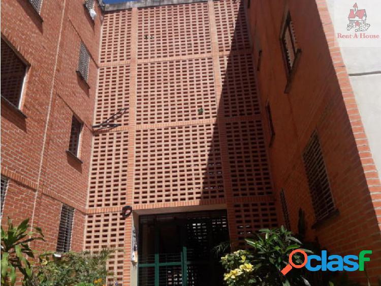 Apartamento en Venta El Tulipan Cv 19-2111