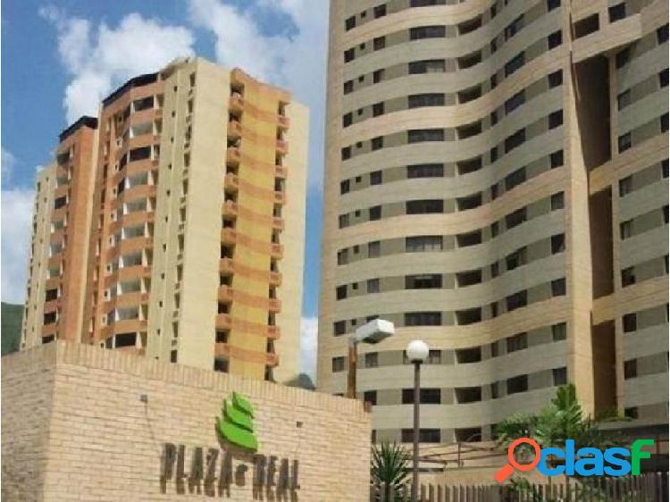 Apartamento en Venta Palma Real Cv 19-3886
