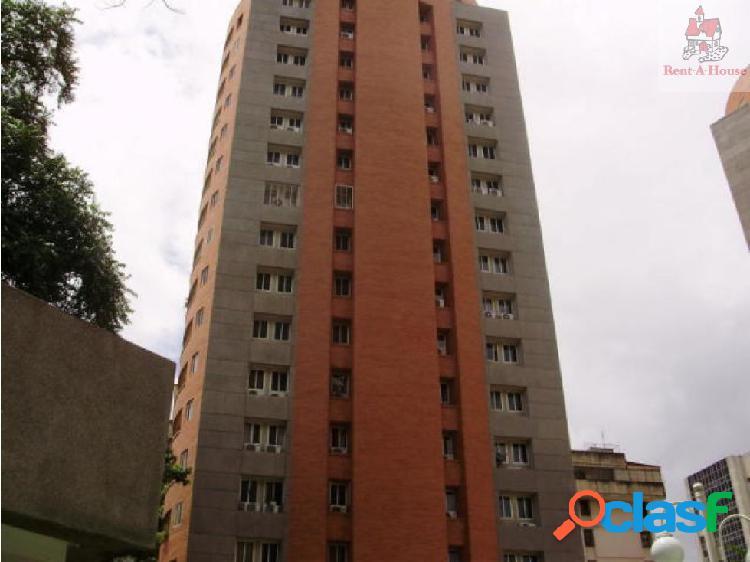 Apartamento en Venta Prebo I Cv 19-3434