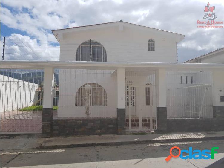 Casa Venta La Victoria Sant Omero Cód:19-1302 LSA