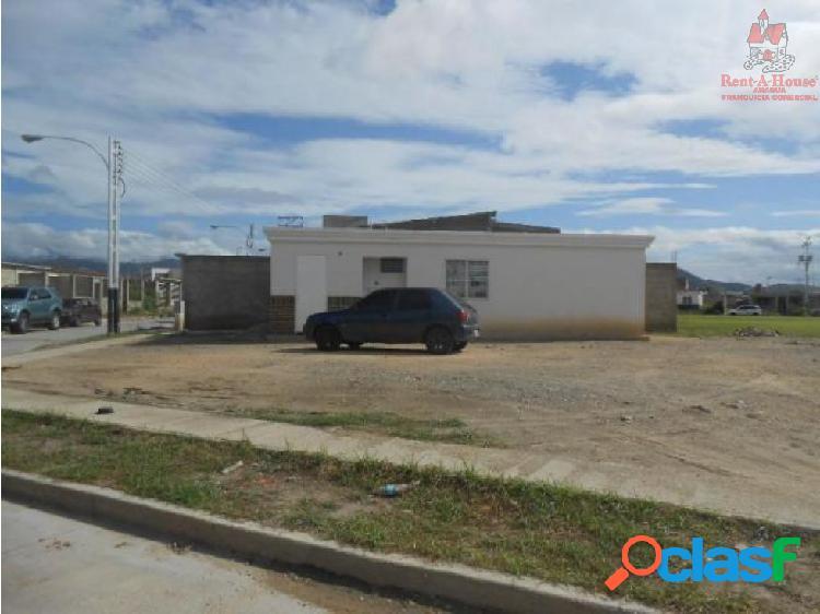 Casa en Venta La Ciudadela, Cagua HCC