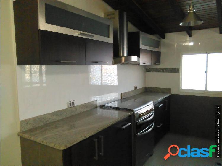 Casa en venta Cabudare codigoflex: 18-6784