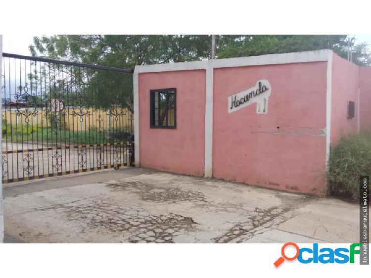 Casa en venta en Barquisimeto Norte Flex18-13204