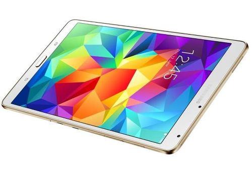 Tab Celular Samsung 7 Pulgadas 8 Gb Oferta Garantia