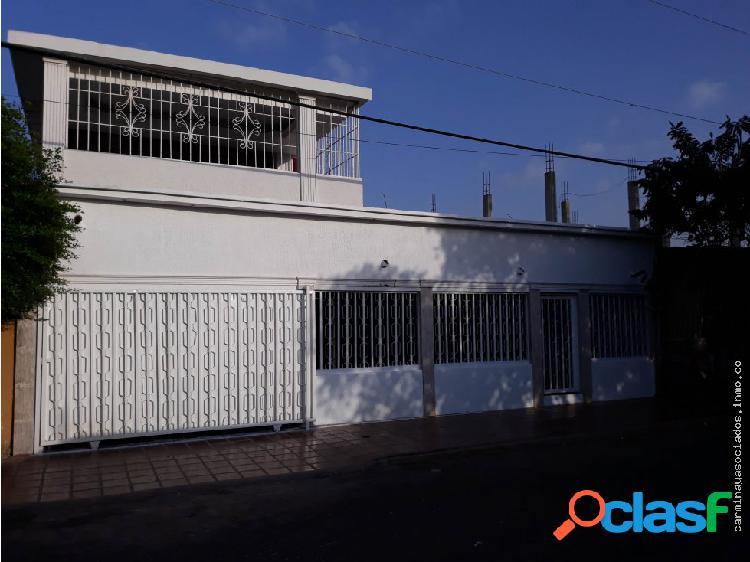 Vendo Casa San Felipe MLS19-4779 LPAM