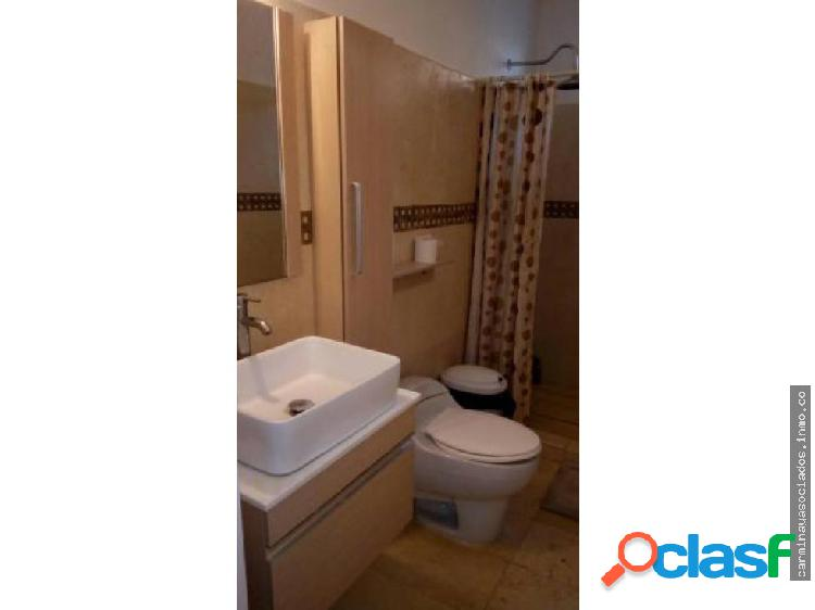 Vendo Townhouse MLS #18-1812 El Pilar KRPF
