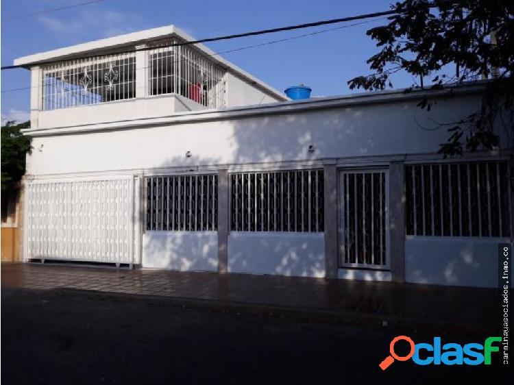 Vendo casa MboSFrancisco MLS 19-4779 LPAM