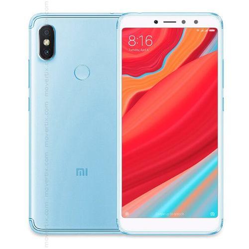 Xiaomi Redmi S2 32gb 3gb Ram Dual Sim Dual Camara 4g Huella