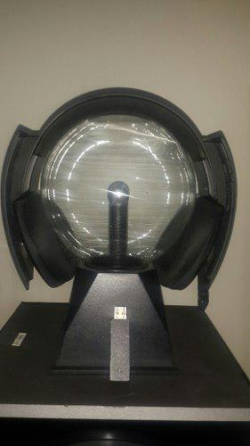 Audifonos Sony 7.1 Ps3 Ps4 Pc Wireless