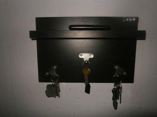 Porta Llaves De 30cm X 20cm