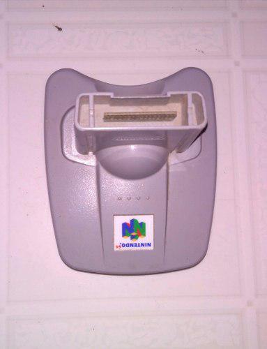 Transfer Pack Nintendo 64