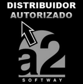A2 Renovación Licencia (Venta & Asesoría)