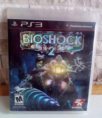Juegos Físicos Para Playstation 3. Ps3 Originales