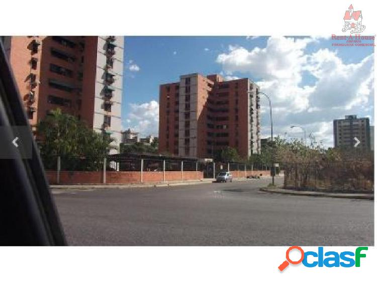 Apartamento Venta Res Cepe Cod 18-16864 WJO