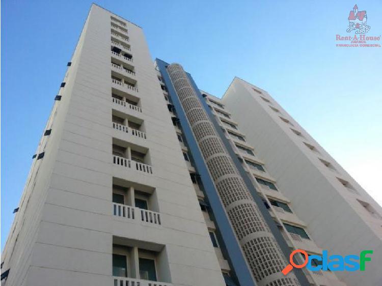 Apartamento Venta Res Jade COD 18-4952 WJO