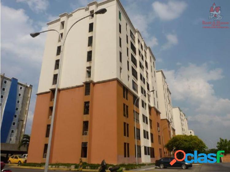 Apartamento Venta Urb. Bosque Alto 18-4686 WJO