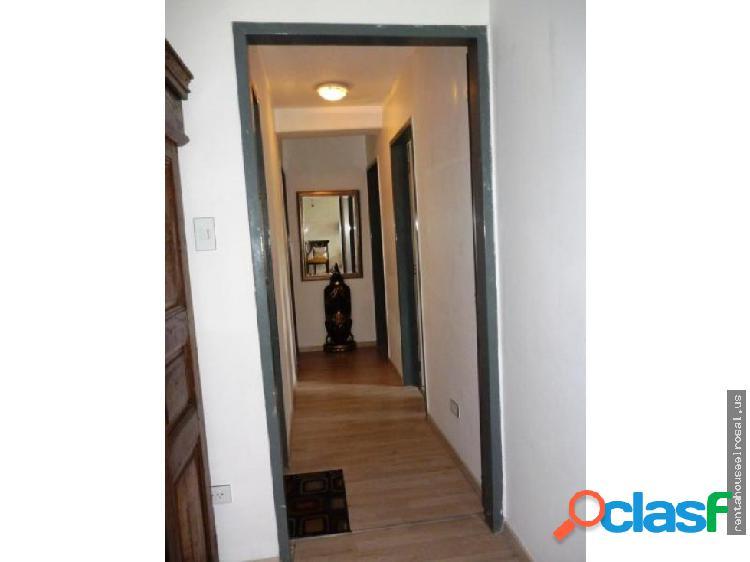 Apartamento en Venta Ccs - Macaracuay DR #18-8306