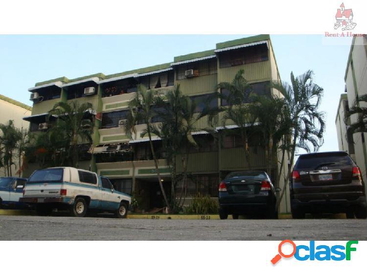 Apartamento en Venta Yuma Cv 18-17092