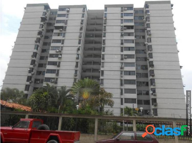 Apartamento en venta san jacinto - JA #