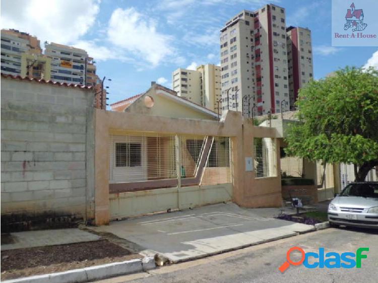 Casa en Venta Las Chimeneas Cv 18-16026