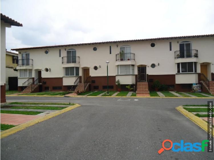 Casa en venta en Cabudare Agua Viva 19-13