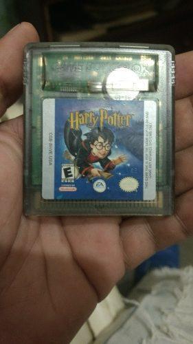 Jjegos De Game Boy Cladic Y Game Boy Color Y De Nintendo Ds