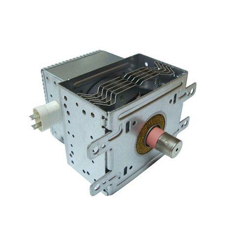 Magnetron P/microondas 2mcdm Lg G