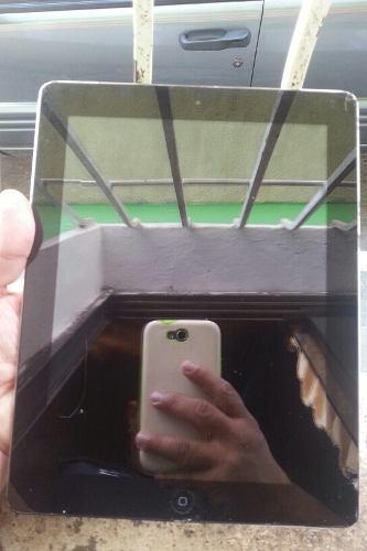 Vendo O Cambio Ipad 2 A Wifi Y 3g