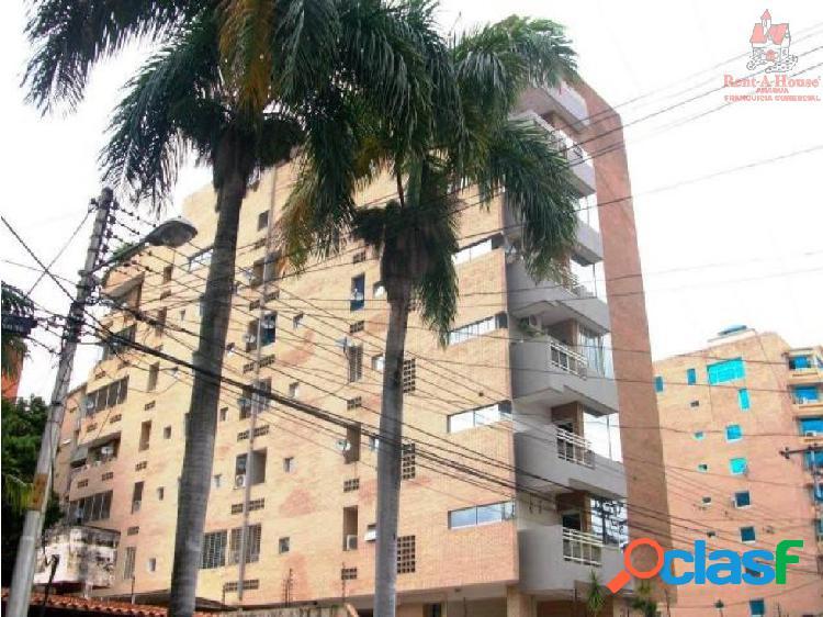 Apartamento Venta La Soledad Código: 19-3756 MCM