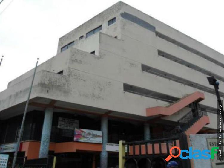 Apartamento Venta Los Guayabitos 19-5521 JANV