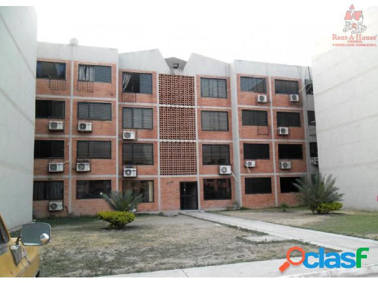 Apartamento Venta Parque Coropo Cód 19-5341 MCM